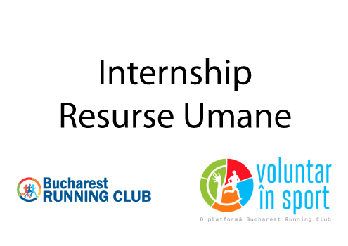 resurse-umane-internship
