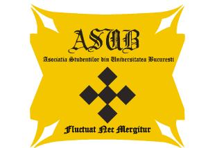 logo-asub