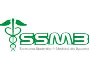 logo-ssmb